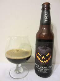 Jack O Traveler Pumpkin Shandy Abv by 2015 Pumpkin Beer Throw Down 40 Pumpkin Beers Reviewed And Ranked
