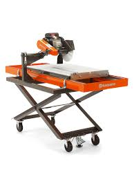 tile saw 10 in for rent united rentals