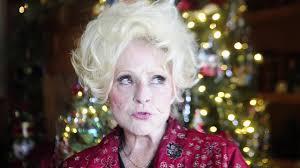 Who Sings Rockin Around The Christmas Tree by After 57 Years Brenda Lee Is Still U0027rockin U0027