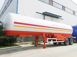 2017 Hot Sale China Transport LPG LNG CNG Semi Truck Trailer From ... European Logistics Company Chooses Natural Gas Trucks Vos Voegt Lngtrucks Toe Aan Intertionale Vloot Logistiek Hd Powered By Lng In Poland Road Test Results News Gruenheide Germany 25th Apr 2017 A Truck Is Filled With Natural Vehicle Wikipedia Saltchuk Paccar Bring New Lngpowered To Seattle Area Fuel For Thought Ngvs What Is The Payback Time Greenville Oil Gas Co Ltd New Volvo Trucks Can Produce 20 100 Less Co2 Emissions Carmudi Alternative Fuel Sales Cng Hybrid Hot Sale China Transport Lpg Semi Truck Trailer From Filelngtruck Vor Reichstagjpg Wikimedia Commons