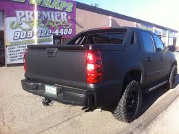 Matte Black Chevy Avalanche Chevrolet Sema Truck Concepts Strong On Persalization 1967 Chevy C10 Hot Rod Network Eight Reasons Why The 2019 Silverado Is A Champ How About Flat Blackshiny Black 54 Stillkruzn 2018 Special Editions Available At Don Brown 1962 C10 Black Flames Trucks Pinterest Pickups Matte Chevy Silverado Google Search Classic Trucks 1966 1976 Stepside Matte Lifted 2015 American Luxury Coach Youtube 4 X