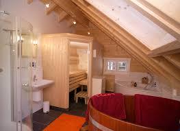heimsauna aus holz individuelle sauna für zuhause rorei