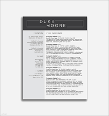 Identity Management Resume Inspirational Ac288c29a 30 Awesome Examples For Category Manager Of