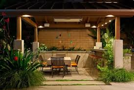 Inexpensive Patio Cover Ideas by Covered Patio Ideas Light Wooden Solid Patio Cover Design With A