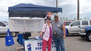 KRDE Round Up At Trucks Only Apache Junction! | The Ride 94.1 Apache Junction Food Bank Desperate For Dations After Refrigerated Suspect Crashes Stolen Truck Into Home Intertional Trucks In Az For Sale Used Chamber Of Commerce Pickup Only Delightful Work Truck News Dodge Ecodiesel Classic American 1961 Mack B61 Editorial Image The Witches Inn Custom Rig Wins Big At Mats 2018 Trucks Only Cars Dealer Elegant Features 1948 1960 Fargo Desoto 2003 Gmc Topkick C4500 Arizona Carrying Budweiser Clyddales Stock Public Surplus Auction 2120314