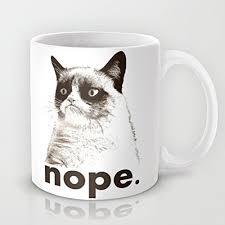 cat merchandise cat merchandise co uk