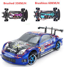 HSP Rc Car 1/10 Electric Power 4wd On Road Rc Drift Car Brushless ... Dromida Minis Go Brushless Rc Driver Jlb Cheetah Brushless Monster Truck Review Affordable Super Review Arrma Granite Blx Rtr Monster Truck Big Squid 6 Of The Best Electric Car In 2017 Market State Dancer 16 Scale Off Road Rampage Mt V3 15 Gas Traxxas 8s X Maxx 4wd 18 Waterproof Top2 24g Lipo Ecx Revenge Type E Buggy Redblack Emaxx Wtqi 24ghz Radio Tsm Control 1 10 4x4