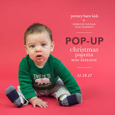 11/19/17: Christmas Pajama Pop-Up Portraits At Pottery Barn Kids ... Pottery Barn Kids Picmia 11 Best Emme Claires Princess Bedroom Images On Pinterest 16 Junk Gypsy X Teen Bed Frame Bare Look Best 25 Barn Anywhere Chair Ideas Home Design Inspiration Page Of For Designs Teenage Guys Bookcase Baby Fniture Bedding Gifts Registry 104 Wall Color Colors House Pottery Dollhouse Photo Ideas