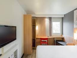 100 Hotel Gabriel Paris In Meudon La Foret Ibis Meudon Vlizy