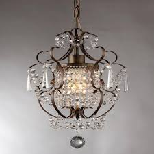 chandelier modern chandeliers rustic kitchen island lighting