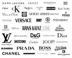 Brand Dress Clothing Logos 627x501 Pixels