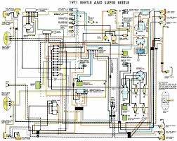 Wiring Diagram For 1971 Chevy C10 - Complete Wiring Diagrams • 1971 Chevy C10 2year Itch Truckin Magazine Gm Pickup Truck Sales Brochure 1967 1968 1969 Chevrolet C K 1970 1972 Spuds Garage C30 Ramp Funny Car Hauler Headlight Wiring Diagram Wire Center Sold Cheyenne Shortbox Ross Customs Ck 10 Questions How Much Is A Chevy Pickup Bides On Trucks Bangshiftcom Greatness A That Black Factory Ac
