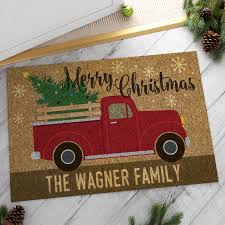 Christmas Truck Personalized Doormat   Personalized Planet Amscan 475 In X 65 Christmas Truck Mdf Glitter Sign 6pack Hristmas Truck Svg Tree Tree Tr530 Oval Table Runner The Braided Rug Place Scs Softwares Blog Polar Express Holiday Event Cacola Launches Australia Red Royalty Free Vector Image Vecrstock Groopdealz Personalized On Canvas 16x20 Pepper Medley Little Trucks Stickers By Chrissy Sieben Redbubble Lititle Lighted Vintage Li 20 Years Of The With Design Bundles
