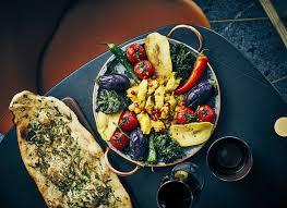 la meilleure cuisine shirvan la meilleure cuisine métisse de select