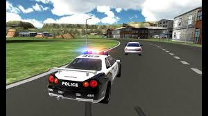 Cop Car Games Play Free - Wiring Library • Ahotel.co Truck Driving Games To Play Online Free Rusty Race Game Simulator 3d Free Download Of Android Version M1mobilecom On Cop Car Wiring Library Ahotelco Scania The Download Amazoncouk Garbage Coloring Page Printable Coloring Pages Online Semi Trailer Truck Games Balika Vadhu 1st Episode 2008 Mini Monster Elegant Beach Water Surfing 3d Fun Euro 2 Multiplayer Youtube Drawing At Getdrawingscom For Personal Use Offroad Oil Cargo Sim Apk Simulation Game
