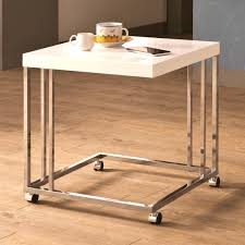 Walmart Kitchen Table Sets Canada by Bedroom Appealing Ikea Snack Tables Set For Sofas Inspired