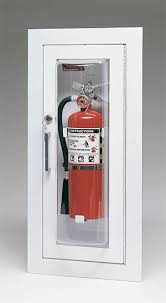 Larsens Fire Extinguisher Cabinets Leed by Semi Recessed Fire Extinguisher Cabinet Revit Family 100 Images