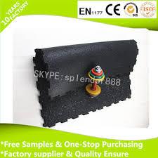 waterproof interlock crossfit rubber lowes mat playground rubber