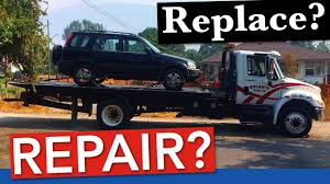Do I Repair The Old Car Or Buy Another Vehicle?? The Challenges Of ... Dodge Ram Tow Truck Goodman And Recovery Gta San Andreas Technic 2017 Tagged Brickset Lego Set Guide Police Policies Aim To Curb Towing Abuses Crime Courts Buy First Gear 192877 Us Postal Mack Rmodel Lnbox Paule Towing Services In Beville Illinois Towtruck Hashtag On Twitter V Location Youtube Simba Dickie Toys German Breakdown Tow Truck Toy Car Rescue Used Car Buying Denver A Auto Recycling 1792 Malcolm 5 Rare Tow Truck Location Rare Guide 10 Do I Repair The Old Or Another Vehicle The Challenges Of