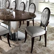 Stunning Dining Table Marble For Melbourne And Chairs Gumtree Trend Inspiration Furniture Black Wicker Counter High