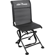 Fleet Farm Black 360 Comfort Swivel Chair By Fleet Farm At Fleet Farm Detail Feedback Questions About Folding Cane Chair Portable Walking Director Amazoncom Chama Travel Bag Wolf Gray Sports Outdoors Best Hunting Blind Chairs Adjustable And Swivel Hunters Tech World Gun Rest Helps Hunter Legallyblindgeek Seats 52507 Deer 360 Degree Tripod Camo Shooting Redneck Blinds Guide Gear 593912 Stools Seat The Ultimate Lweight Chama