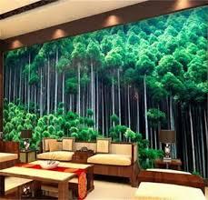 großhandel heiße populäre tv einstellung wand wohnzimmer