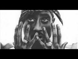 Tupac Shed So Many Tears Remix by 2pac So Many Tears Feat Stretch Prod Shock G Orginal Version