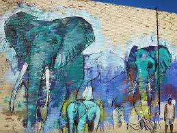 deep ellum mural project recognizes 6 artists with top awards