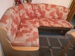 esszimmer eckbank tisch 3 stühle