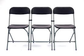 Linking Clip - For Folding Chairs