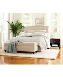 Impressive Design Macys Bedroom Furniture Opulent Ideas Logan Collection Created For Macy S