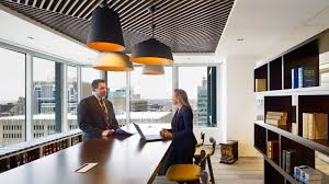 McMillan – IA Interior Architects