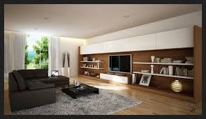 WHite Magnificent Design For Small Living Rooms Ideas Lovely Room Decoration Using
