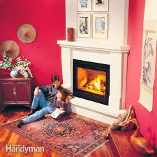 Crackle And Pop The Warm Sounds Of A Fireplace Archive