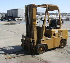 Clark C500-55 Forklift | Item G5321 | SOLD! May 1 Midwest Au... Clark Gex 20 S Electric Forklift Trucks Material Handling Forklift 18000 C80d Clark I5 Rentals Can Someone Help Me Identify This Forklifts Year C50055 5000lbs Capacity Forklift Lift Truck Lpg Propane Used Forklifts For Sale 6000 Lbs Ecs30 W National Inc Home Facebook History Europe Gmbh Item G5321 Sold May 1 Midwest Au Australian Industrial Association Lifting Safety Lift