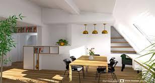 deco maison en ligne projet décoration maison pour pas cher en quelques clics