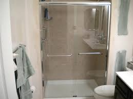 Bathroom Inserts Home Depot by Bathroom Stunning Ideas And Inspiration For Shower Stalls Home