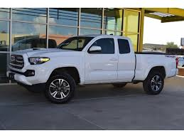 2017 Toyota Tacoma For Sale In Tempe, AZ Serving Mesa | Used Toyota ... Toyota 4 By Used Truck For Sale Youtube New Arrivals At Jims Parts November 2010 2016 Tacoma Trd Offroad Double Cab Long Bed King Shocks Camper 2005 Access 127 Manual At Dave Delaneys In Powell Wy Vehicles For Pickup Trucks Gorgeous Toyota 1985 4x4 2003 Xtracab Automatic Kearny Mesa Sr 4wd V6 East Niagara Falls On Cargurus Houston Lease Finance Rebates Incentives