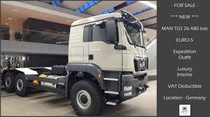 Brand New MAN TGS 26.480 6x6 EURO-5 Chassis With Expedition Outfit ... Ginaf Truck 6x6 Vrachtwagen Vrachtauto Tractor Units Price Rc4wd 114 Beast Ii Truck Kit Towerhobbiescom M925 Military 6x6 Cargo With Winch For Sale Okosh Equipment M9246x6rear The Fast Lane 1986 Military Machine Shop Bug Out Camper Cversion 5 Ton Mack No 7ton Wikiwand M936 Wrkrecovery Sales Llc 2018 4x2 6x2 6x4 China Sinotruk Howo Headtractor Hennessey Will Now Sell You A Velociraptor 66 Drive Firewalker Skeeter Brush Trucks Gallery Monroe