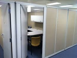 used office furniture nj 80 steelcase panels great for