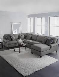 King Hickory Sofa Quality by King Hickory