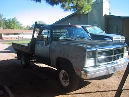 Farm Truck Rebuild - Dodge Diesel - Diesel Truck Resource Forums Southern Survivor 1949 Chevrolet Ck Pickup 3500 Farm Pick Up For Sale 169802356731112salested19fordpiuptruck52l Cars 1968 C10 4x4 For Salefarm Truckvery Rareready To 1955 Intertional R110 Sale Pickups Panels Vans Original 1975 Ford Farm And Ranch Truck Sales Brochure Cars Trucks A David Cooper Transport Cattle Market Truck Waiting Load Lyle Sharon Adair Unreserved Tirement Farm Auction 1967 Fast Lane Classic Equipment Private Treaty 1961 Chevrolet C60 Grain Silage Auction Or Clw Brand 5 385tons Electronhydraulic Auger Bulk Feed Pellet Ford F600 Medium Duty