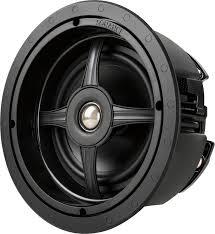 3-Way Speakers - Best Buy