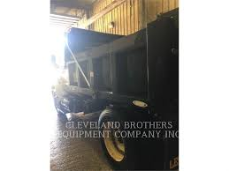 Ford F750 DT - Dump Trucks - Transport - CATERPILLAR WORLDWIDE 2015 Ford F750 Dump Truck Insight Automotive 2019 F650 Power Features Fordcom 2009 Xl Super Duty For Sale Online Auction Walk Around Youtube Wwwtopsimagescom 2013 Ford Dump Truck Vinsn3frwf7fc0dv780035 Sa 240hp Model Trucks With Off Road As Well 1989 F450 Or Used Chip Page 5 1975 Dumping 35 Ford Ub1d Fordalimbus 2000 Dump Truck Item L3136 Sold June 8 Constr F750 4x4 F 750