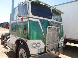 1980 FREIGHTLINER COE (Stock #139869) | Cabs | TPI Leaf Spring Front Trucks Parts For Sale Freightliner Columbia Head Lamp Mz8850lr Buy Commercial Sales Body Repair Shop In Sparks Near Reno Nv 2017freightlinergarbage Trucksforsalerear Loadertw1160032rl Truck Bumpers Alliance 114sd Severe Duty Heavy Bug Deflector New Cascadia Dieters Store Medium 2004 Coronado Tpi Dealer Nevada 2007 Columbia