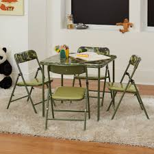Details About Cosco 5 Piece Kids Pinch-Free Vinyl Table And Chair Set Flash Fniture 36 In Round Natural Laminate Table Set With Cosco Vinyl Folding Chairs Game Poker Teal Shacos Placemats For Dinner Of 6 Pvc Woven Mats Wipe Clean Heat Resistant6 Green Bamboo Grid Us 208 2015 Free Shipping Coffee Shop Wall Decal Tea Cafe Restaurant Decoration Chair Mural Art Stickerin Minimalist And Cool Scdinavian Ding Modern Room Small White Big Material Faux Detail Feedback Questions About 24 Kitchen Height Tables For Tray Cloth Foldable Combi Roller Venetian Blinds Curtains Carpet Roll Vinyl Sutton 3 Piece Spacesaver Bistro Glass Top And Padded