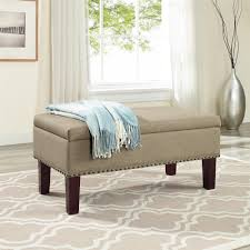 Target Grayson Convertible Sofa by Dorel Living Better Homes And Gardens Grayson Storage Ottoman