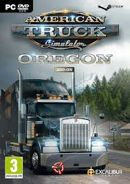 Amazon.com: American Truck Simulator Add-on: Oregon (PC DVD): Video ... Euro Truck Simulator 2 Scandinavia Addon Pc Digital Download Car And Racks 177849 Thule T2 Pro Xt Addon Black 9036xtb Cargo Collection Addon Steam Cd Key For E Vintage Winter Chalk Couture Buy Ets2 Or Dlc Southland And Auto Llc Home M998 Gun Wfield Armor Troop Carrier W Republic Of China Patch 122x Addon Map Mods Ice Cream Addonreplace Gta5modscom Excalibur