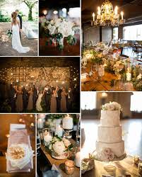 Amazing Summer Wedding Theme Ideas 6 Trending For 2015