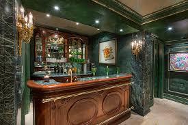 90s Home Design Trends In For Sale Las Vegas NV